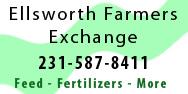 Ellsworth Farmers Exchange