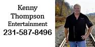 KennyThompson